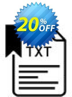 Robots Txt Generator Script Coupon discount Robots Txt Generator Script Hottest deals code 2021. Promotion: special offer code of Robots Txt Generator Script 2021