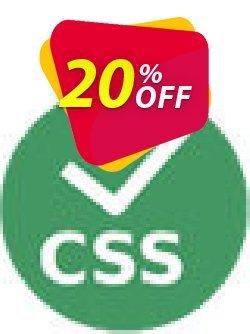 W3c Css Validator Api Script Coupon, discount W3c Css Validator Api Script awesome promo code 2019. Promotion: awesome promo code of W3c Css Validator Api Script 2019