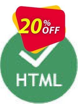 W3c Html Validator Api Script Coupon, discount W3c Html Validator Api Script wonderful discounts code 2019. Promotion: wonderful discounts code of W3c Html Validator Api Script 2019