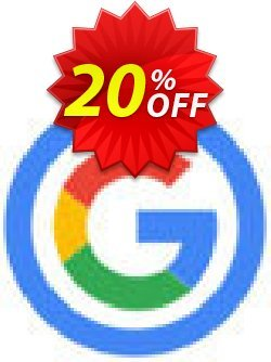 Search Google From Different Location Script Coupon discount Search Google From Different Location Script Staggering discounts code 2021. Promotion: imposing promotions code of Search Google From Different Location Script 2021