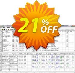 Odds Wizard Coupon discount Odds Wizard awful discounts code 2021 - awful discounts code of Odds Wizard 2021