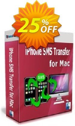 Backuptrans iPhone SMS Transfer for Mac - Family Edition  Coupon discount Backuptrans iPhone SMS Transfer for Mac (Family Edition) dreaded discounts code 2020 - fearsome promo code of Backuptrans iPhone SMS Transfer for Mac (Family Edition) 2020