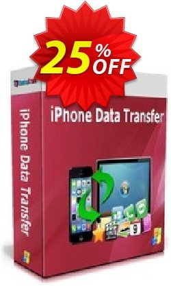Backuptrans iPhone Data Transfer - Family Edition  Coupon discount Backuptrans iPhone Data Transfer (Family Edition) stunning promo code 2020 - amazing discount code of Backuptrans iPhone Data Transfer (Family Edition) 2020