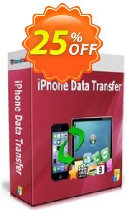 Backuptrans iPhone Data Transfer - Business Edition  Coupon discount Backuptrans iPhone Data Transfer (Business Edition) staggering discounts code 2020 - stunning promo code of Backuptrans iPhone Data Transfer (Business Edition) 2020