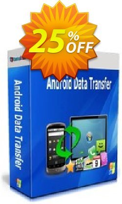 Backuptrans Android Data Transfer - Business Edition  Coupon, discount Backuptrans Android Data Transfer (Business Edition) impressive deals code 2021. Promotion: stirring sales code of Backuptrans Android Data Transfer (Business Edition) 2021