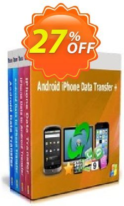 Backuptrans Android iPhone Data Transfer + Coupon, discount Holiday Deals. Promotion: awful offer code of Backuptrans Android iPhone Data Transfer + (Personal Edition) 2021