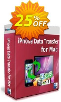 Backuptrans iPhone Data Transfer for Mac Coupon discount Backuptrans iPhone Data Transfer for Mac (Personal Edition) big promotions code 2020 - best discounts code of Backuptrans iPhone Data Transfer for Mac (Personal Edition) 2020