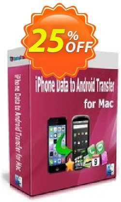 Backuptrans iPhone Data to Android Transfer for Mac - Family Edition  Coupon, discount Backuptrans iPhone Data to Android Transfer for Mac (Family Edition) stunning promotions code 2021. Promotion: amazing discounts code of Backuptrans iPhone Data to Android Transfer for Mac (Family Edition) 2021