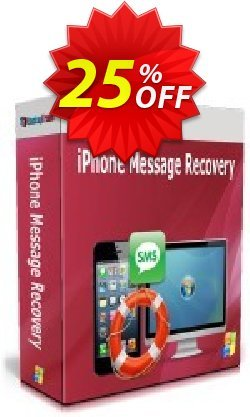 Backuptrans iPhone SMS/MMS/iMessage Transfer - Business Edition  Coupon discount Backuptrans iPhone SMS/MMS/iMessage Transfer (Business Edition) best offer code 2021 - super deals code of Backuptrans iPhone SMS/MMS/iMessage Transfer (Business Edition) 2021