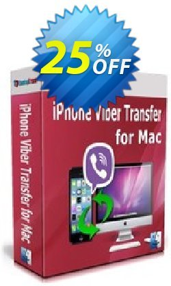 Backuptrans iPhone Viber Transfer for Mac - Family Edition  Coupon discount Backuptrans iPhone Viber Transfer for Mac (Family Edition) stunning discount code 2021 - amazing offer code of Backuptrans iPhone Viber Transfer for Mac (Family Edition) 2021