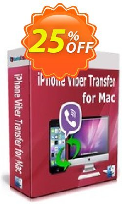 Backuptrans iPhone Viber Transfer for Mac - Business Edition  Coupon discount Backuptrans iPhone Viber Transfer for Mac (Business Edition) staggering promo code 2021 - stunning discount code of Backuptrans iPhone Viber Transfer for Mac (Business Edition) 2021