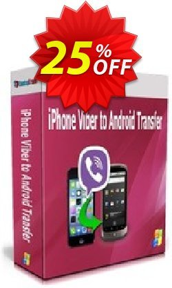 Backuptrans iPhone Viber to Android Transfer - Business Edition  Coupon discount Backuptrans iPhone Viber to Android Transfer (Business Edition) excellent discount code 2021 - dreaded offer code of Backuptrans iPhone Viber to Android Transfer (Business Edition) 2021