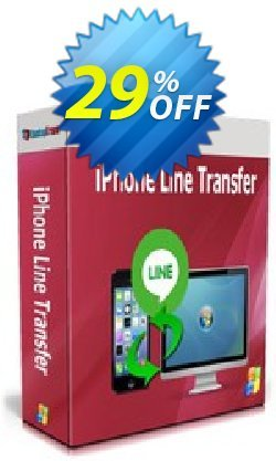 Backuptrans iPhone Line Transfer (Personal Edition) Coupon, discount Backuptrans iPhone Line Transfer (Personal Edition) best offer code 2019. Promotion: super deals code of Backuptrans iPhone Line Transfer (Personal Edition) 2019