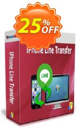 Backuptrans iPhone Line Transfer - Business Edition  Coupon discount Backuptrans iPhone Line Transfer (Business Edition) hottest promo code 2021 - big discount code of Backuptrans iPhone Line Transfer (Business Edition) 2021