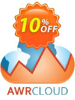 AWRCloud Pro Yearly Coupon, discount AWRCloud Pro Yearly wondrous discount code 2020. Promotion: wondrous discount code of AWRCloud Pro Yearly 2020