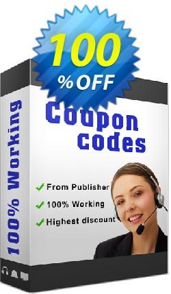 Print Pilot Coupon, discount Print Pilot impressive deals code 2019. Promotion: impressive deals code of Print Pilot 2019