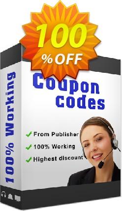 Rotation Pilot Coupon, discount Rotation Pilot excellent offer code 2019. Promotion: excellent offer code of Rotation Pilot 2019