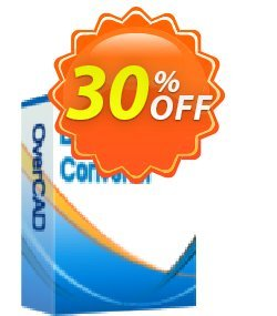 DWG DXF Converter for AutoCAD 2009 Coupon, discount DWG DXF Converter for AutoCAD 2009 wondrous promotions code 2019. Promotion: wondrous promotions code of DWG DXF Converter for AutoCAD 2009 2019