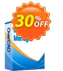 Block Manager for AutoCAD 2009 Coupon, discount Block Manager for AutoCAD 2009 wonderful promotions code 2019. Promotion: wonderful promotions code of Block Manager for AutoCAD 2009 2019