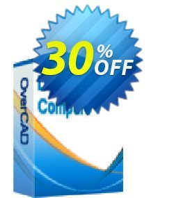 DWG Compare for AutoCAD 2005 Coupon, discount DWG Compare for AutoCAD 2005 dreaded sales code 2019. Promotion: dreaded sales code of DWG Compare for AutoCAD 2005 2019