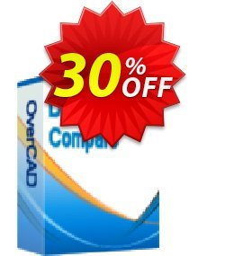 DWG Compare for AutoCAD 2007 Coupon, discount DWG Compare for AutoCAD 2007 marvelous offer code 2019. Promotion: marvelous offer code of DWG Compare for AutoCAD 2007 2019