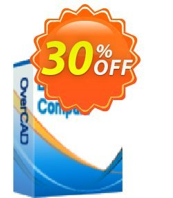 DWG Compare for AutoCAD 2008 Coupon, discount DWG Compare for AutoCAD 2008 wondrous discount code 2019. Promotion: wondrous discount code of DWG Compare for AutoCAD 2008 2019