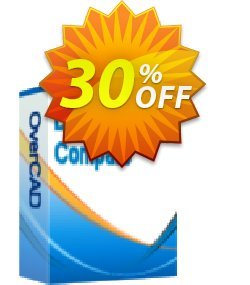 DWG Compare for AutoCAD 2009 Coupon, discount DWG Compare for AutoCAD 2009 awful promo code 2019. Promotion: awful promo code of DWG Compare for AutoCAD 2009 2019
