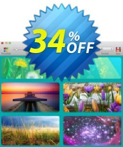 Photo Frame for Mac Coupon, discount Photo Frame for Mac amazing promo code 2019. Promotion: amazing promo code of Photo Frame for Mac 2019