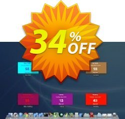 Countdown Days for Mac Coupon, discount Countdown Days for Mac stunning discounts code 2019. Promotion: stunning discounts code of Countdown Days for Mac 2019