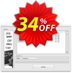 Image to PDF Converter for Mac Coupon, discount Image to PDF Converter for Mac wonderful promotions code 2019. Promotion: wonderful promotions code of Image to PDF Converter for Mac 2019