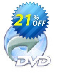 Any DVD Converter for Mac Coupon, discount Any DVD Converter for Mac super sales code 2020. Promotion: super sales code of Any DVD Converter for Mac 2020