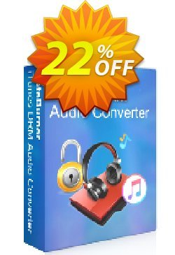 NoteBurner iTunes DRM Audio Converter for Mac Coupon, discount NoteBurner iTunes DRM Audio Converter for Mac imposing promo code 2019. Promotion: imposing promo code of NoteBurner iTunes DRM Audio Converter for Mac 2019