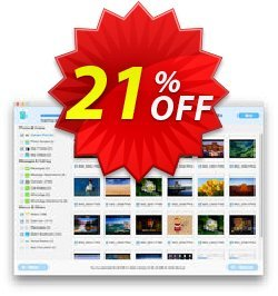 Syncios Data Recovery for Mac Coupon, discount Syncios Data Recovery for Mac formidable discounts code 2020. Promotion: formidable discounts code of Syncios Data Recovery for Mac 2020