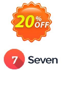 Fx Seven Pips EA Coupon discount FX SEVEN PIPS EA (BASIC PACKAGE) Formidable promo code 2019. Promotion: Formidable promo code of FX SEVEN PIPS EA (BASIC PACKAGE) 2019