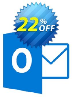 Copernic Microsoft Outlook Extension Coupon discount Affiliate 15% - stunning discount code of Microsoft Outlook Extension (1 year) 2021