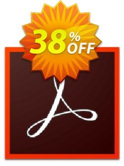 Copernic Adobe PDF Extension Coupon, discount Affiliate 30%. Promotion: super promotions code of Adobe PDF Extension (1 year) 2019