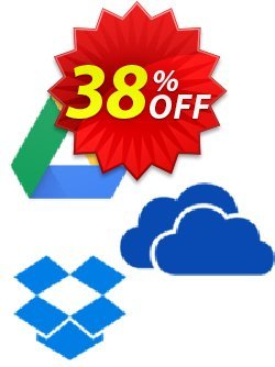 Copernic Cloud Services Bundle Coupon, discount Affiliate 30%. Promotion: wonderful deals code of Cloud Services Bundle (1 year) 2019