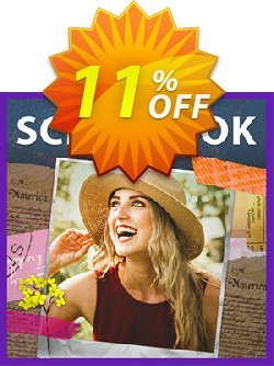 Scrapbook Frame Pack Coupon, discount Scrapbook Frame Pack Deal. Promotion: Scrapbook Frame Pack Exclusive offer