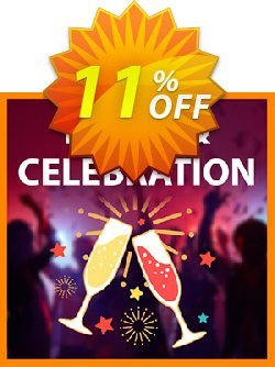 Party & Celebration Clip Art Coupon, discount Party & Celebration Clip Art Deal. Promotion: Party & Celebration Clip Art Exclusive offer