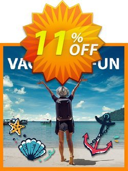 Vacation Fun Clip Art Coupon, discount Vacation Fun Clip Art Deal. Promotion: Vacation Fun Clip Art Exclusive offer