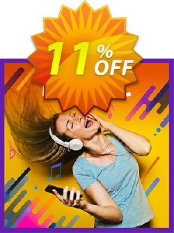 Music Frame Pack for PhotoDirector Coupon, discount Music Frame Pack for PhotoDirector Deal. Promotion: Music Frame Pack for PhotoDirector Exclusive offer