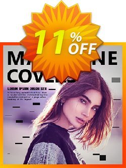 Magazine Covers Express Layer Pack Coupon, discount Magazine Covers Express Layer Pack Deal. Promotion: Magazine Covers Express Layer Pack Exclusive offer