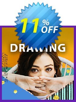 Hand Drawing Frame Pack for PhotoDirector Coupon, discount Hand Drawing Frame Pack for PhotoDirector Deal. Promotion: Hand Drawing Frame Pack for PhotoDirector Exclusive offer