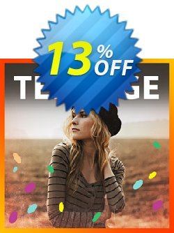Teenage Express Layer Pack Coupon, discount Teenage Express Layer Pack Deal. Promotion: Teenage Express Layer Pack Exclusive offer