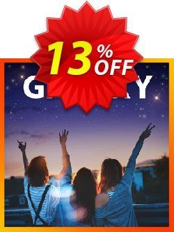 Galaxy Express Layer Pack Coupon, discount Galaxy Express Layer Pack Deal. Promotion: Galaxy Express Layer Pack Exclusive offer