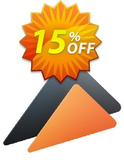 Elmedia Player PRO Family Pack for 3 Macs Coupon, discount 15% OFF Elmedia Player PRO Family Pack for 3 Macs, verified. Promotion: Staggering sales code of Elmedia Player PRO Family Pack for 3 Macs, tested & approved