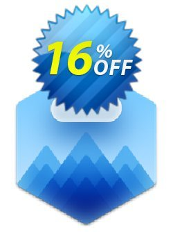 CloudMounter for Mac Coupon, discount CloudMounter for Mac wonderful discounts code 2019. Promotion: wonderful discounts code of CloudMounter for Mac 2019