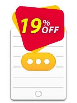 Typeeto Coupon, discount Typeeto stunning promotions code 2020. Promotion: stunning promotions code of Typeeto 2020