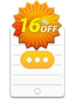 Typeeto Family Pack Coupon, discount 15% OFF Typeeto Family Pack, verified. Promotion: Staggering sales code of Typeeto Family Pack, tested & approved