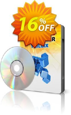 Flash Decompiler Trillix [Personal license] Coupon, discount Flash Decompiler Trillix [Personal license] amazing promo code 2019. Promotion: amazing promo code of Flash Decompiler Trillix [Personal license] 2019